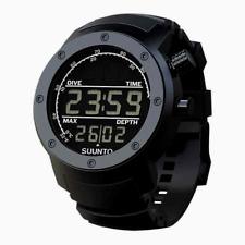Sports Watch Suunto Elementum Aqua  Black - SPECIAL OFFER
