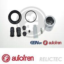 Front Brake Caliper Repair Kit for VW Skoda Seat Audi Renault BMW Ford Mazda
