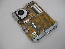 ASUS EeeBox PC EB1021 Rev 1.02G Motherboard w/ CPU E-450 1.65Ghz