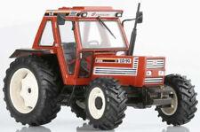 C-350Auspuff Traktor Fiat Serie 90