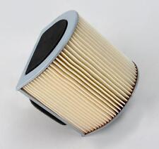 HiFlo Air Filter  HFA4501*