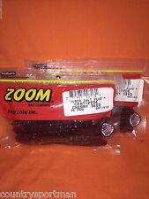 Zoom Centipede (20cnt) #007-018 Cherry Seed (2 Pcks)