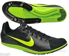 NEW Nike Zoom Matumbo Track and Field Shoes Cleats US 15M