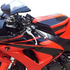 Honda CBR 1000 RR 2006 - kit adesivi moto
