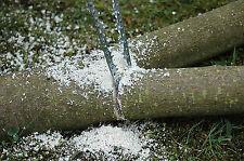RoNa Handkettensäge Baumsäge - Kette verchromt  - auch für Hartholz und PVC
