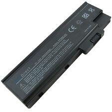 Batterie pour ordinateur portable Acer Travelmate 4500LCi  - Société Française