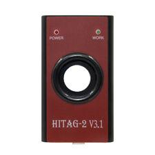 HiTag2 V3.1 Key Programming Transponder Programmer Key Duplicator for Bmw/AUDI