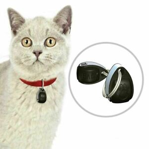 Cat Mate Collar Magnets 2 Pack - Replacement Electromagnetic Key Cat Flap 257