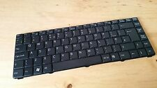 Sony Vaio NR Series V072078DK1 Keyboard Tested Working