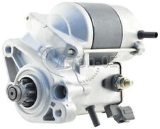 Starter Motor fits 1995-2004 Toyota Tacoma 4Runner Tundra  VISION-OE