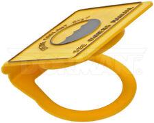 00-02 NEON   2001 PT CRUISER  COOLANT OVERFLOW RESERVOIR JUG CAP   54201