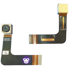 Main Rear Camera Module for Sony Xperia M5 E5603 E5606 E5653