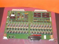 Dukane 110-3531 Standard Telephone Card 110-3531B