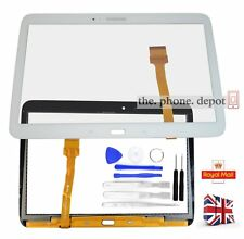 For Samsung Galaxy Tab 3 10.1 GT P5200 P5220 P5210 Glass Digitizer Touch Screen
