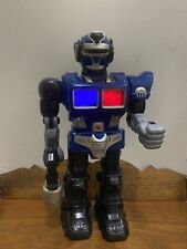 """2005 - Transformers War for Cybertron Optimus Prime Generations 15"""""""