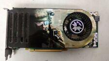 Nvidia Geforce 8800 GTS Asus DVI-PCI E x16 GDDR3 Graphics Card