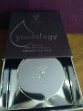 Younique Youology Eye Cream- New in Box