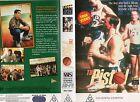 THE PISTOL (aka Birth of a Legend) - Adam Guier - VHS -PAL -NEW -Never played!!