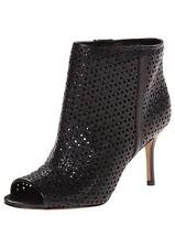 Nine West Slim Heel Boots for Women