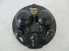 QUIKKO  light bulb holder Rolls-Royce Bentley Jaguar Lagonda English cars