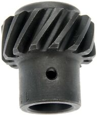 Distributor Drive Gear-Carded Dorman 90453