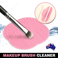 Makeup Brush Cleaners Ebay
