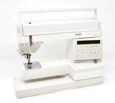 Pfaff Creative 1473CD Sewing Machine