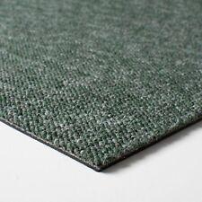 50 cm teppichfliesen 50 cm breite x g nstig kaufen ebay - Teppichfliesen selbstklebend verlegen ...