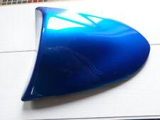 kawasaki zx6-r  zx10r   cover seat