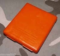 ☭ Soviet Military Individual First Aid Kit METRO STALKER Paintball Geocaching ☭