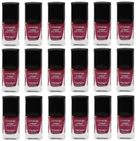 Covergirl Outlast Stay Brilliant Nail Polish, 313 Bombshell Pink CHOOSE UR PACK