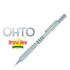 Ohto☆Japan-Super Promecha Drafting Mechanical Pencil PM-1500P 0.3mm,JAIP