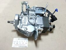 KIA K2700 2002-2006 2.7L GENUINE NEW DIESEL INJECTOR PUMP