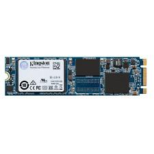 Kingston UV500 SSD M.2 240GB TLC SATA600 - 3,5mm