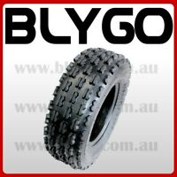 "4PLY 21 X 7 - 10 10"" Inch Front Tyre Tire 200cc 250cc Quad Dirt Bike ATV Buggy"