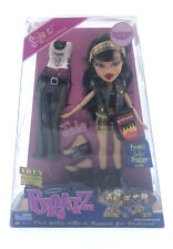 Bratz Style It Jade 2003 MGA Doll New in Box Fashion Collection