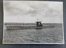 Sowj.Seekriegsflotte U-Boot der Whiskey- Klasse