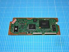 Sony PlayStation 3 PS3 - KES-410A KEM410ACA Blu-ray Drive Logic Board - BMD-003