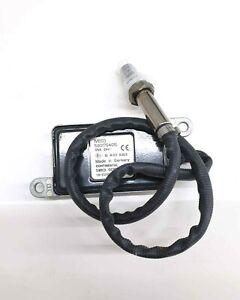 Neuer NOX Sensor passend für IVECO Vergl.  5801754015