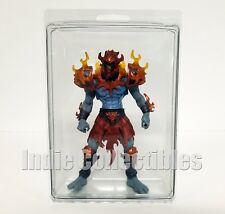 MOTU BLISTER CASE Action Figure Display Protective Clamshell XX-LARGE