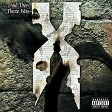 DMX - And then ther was x -  CD SIGILLATO