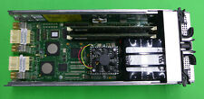 Dell Equallogic Ps7000 Iscsi Controller Module 0935409-04