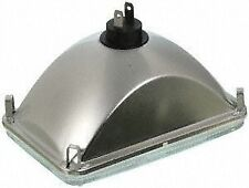 Wagner 4651 High Beam Headlight