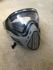 Virtue Paintball Mask