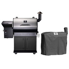 Pellet BBQs, Grills & Smokers for sale | eBay