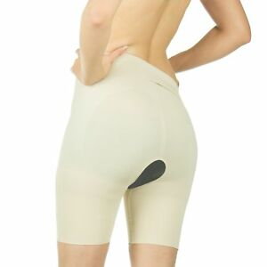 Sculptress Shape 'N Go - Crotchless Body Shaping Girdle