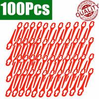 100Stks lames de rechange pour coupe-bordures sans fil FRTA 20 A1  IAN