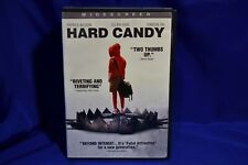 Hard Candy (DVD, 2006)   ~RESEALED~