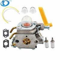 Carburetor For Ryobi Homelite UT-60526 RY09550 RY09050 RY09551 308054032 Blowers