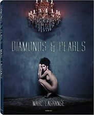 Diamonds and Pearls by Marc Lagrange(2013-07-01) Marc Lagrange